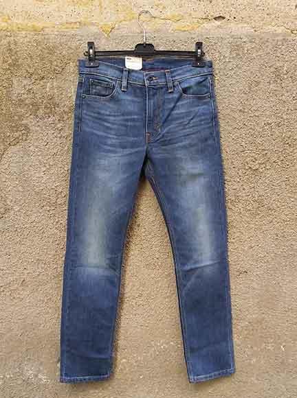 LEVI'S SB jeans pantaloni 504-511-513