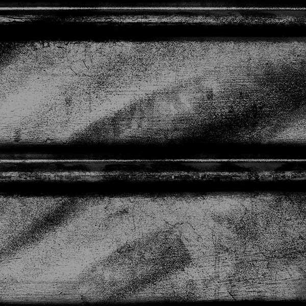 DJ ARGENTO – ARGENTO LP