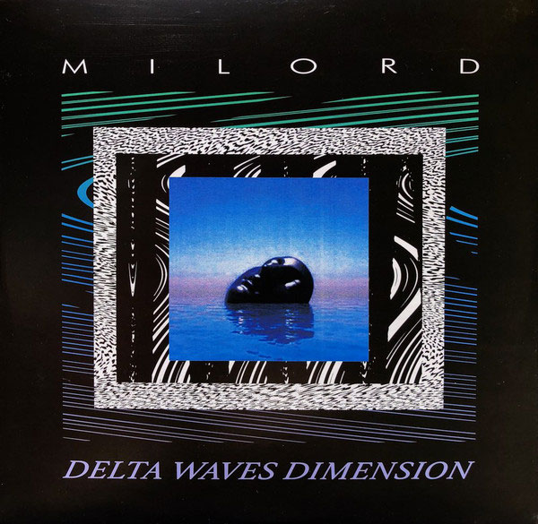 MILORD – DELTA WAVES DIMENSION LP