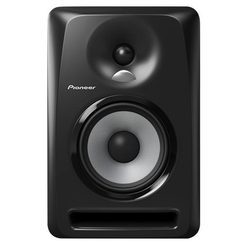 CASSE ATTIVE PIONEER S-DJ50X