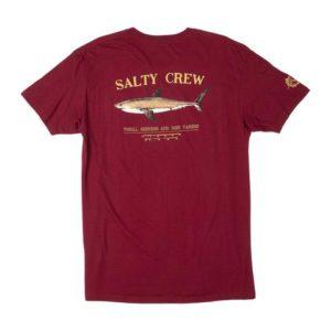 SALTY CREW BRUCE TEE