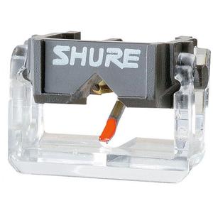 STILO SHURE N 44-G
