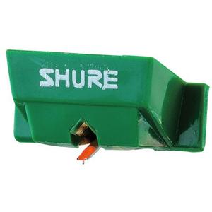 STILO SHURE N78S