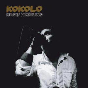 KOKOLO – HEAVY HUSTLING CD