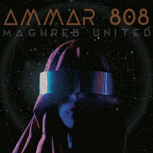 AMMAR 808 – MAGHREB UNITED