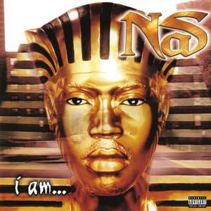 NAS – I AM…