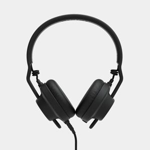 CUFFIE DJ AIAIAI TMA-2
