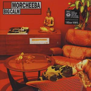 MORCHEEBA – BIG CALM