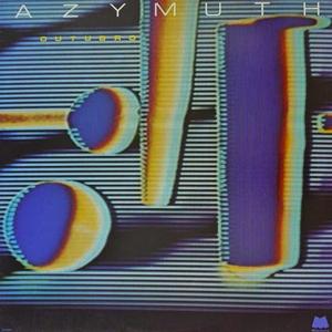 AZYMUTH – OUTUBRO