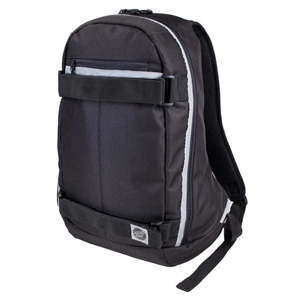 ZAINO SANTA CRUZ PLAZA BACKPACK