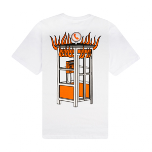 DOOMSDAY 90S T-SHIRT