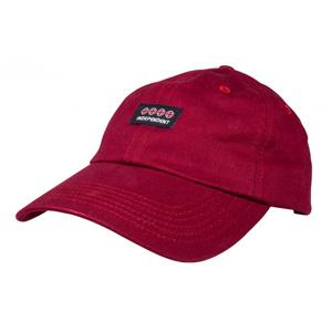 INDEPENDENT CAP MANNER