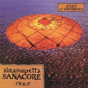 ALMAMEGRETTA – SANACORE