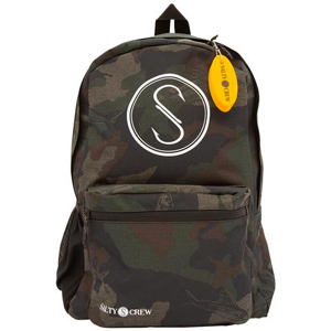 ZAINO SALTY CREW BUOY BACKPACK
