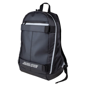 ZAINO SANTA CRUZ CLASSIC STRIP BACKPACK