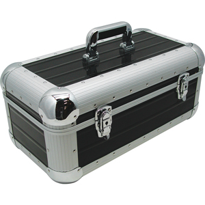 ZOMO RECORDCASE RS-250 XT