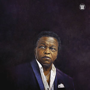 LEE FIELDS & THE EXPRESSIONS ‎– BIG CROWN VAULTS VOL. 1